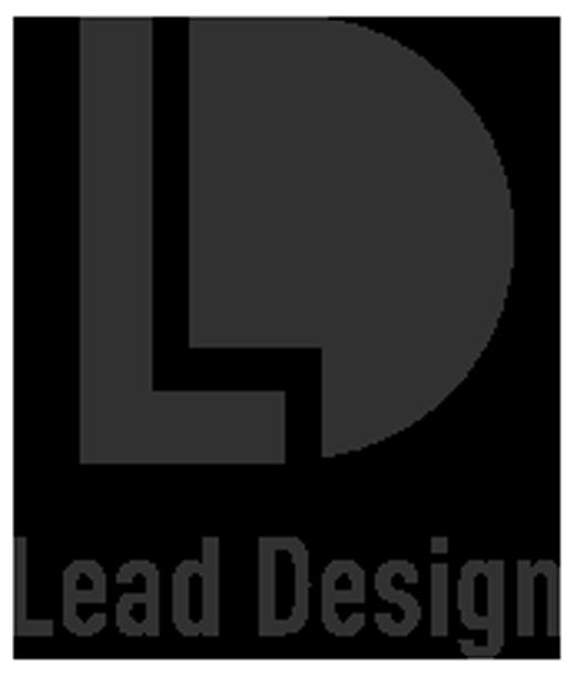 leaddesign