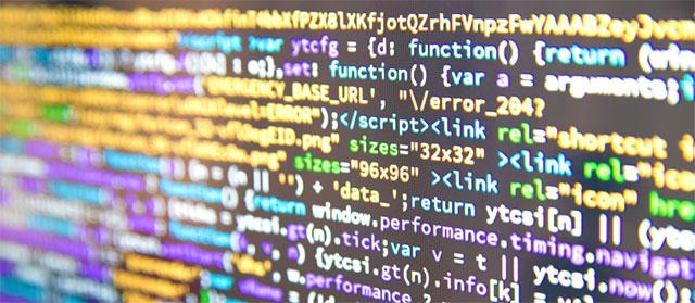 ウェブデザイン・ウェブ開発・ホームページ制作
