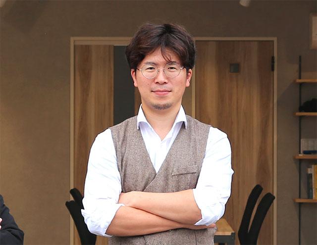 木村 嘉宏